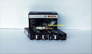 Spark-Plug-Bosch-0242235663-6-Pieces-WR-7-DC-WR-7-D-1-7900-0242235909