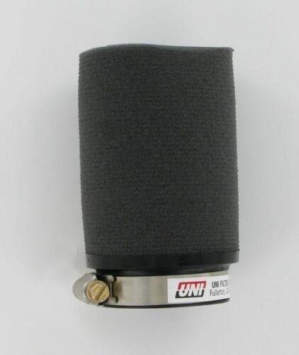 Pod Filter Uni  UP4300