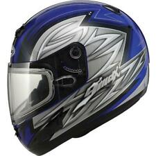 GMAX Face Shield for GM17 SPC Helmet G999603 Clear