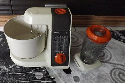 Philips Hr7627/02 Küchenmaschine 2021