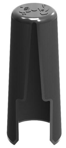 Rovner Ligature Dark Alto Clarinet