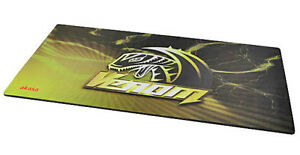 NEW-Akasa-Advance-Micro-Venom-High-Precision-Gaming-XXL-Mouse-Pad-890-x-450mm