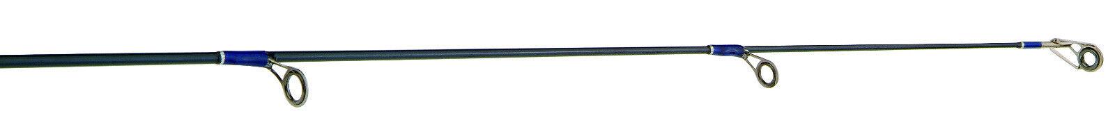 PALASTAR Profi DROP SHOT SHAD Angel-Rute 2,95m 2,95m 2,95m -100g Gewicht NUR 225g a880c5