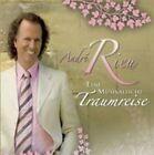 Ein Musikalische Traumreise (CD, Nov-2007, 3 Discs, Polydor)