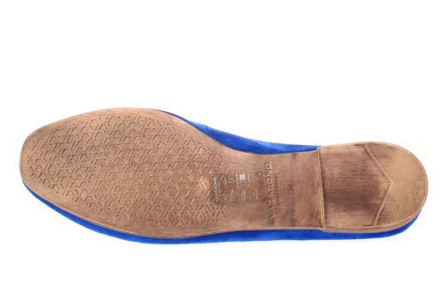 76-Super-Blue Vagabond 4505 240-Chaussures femmes-Ballerines