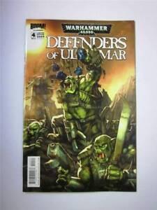 Comic-Warhammer-40-000-40k-Defenders-Of-Ultramar-4