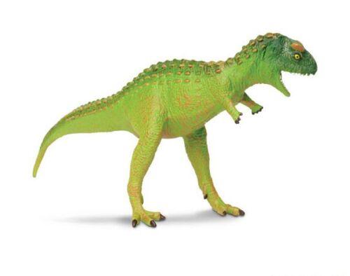 CARNOTAURUS Dinosaur # 411801 ~ CARNEGIE MUSEUM Free Ship w//$25+SAFARI