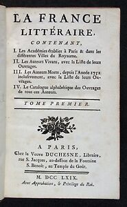 B0152-La-Porte-France-litteraire-Source-essentielle