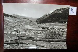 à Condition De Carte Postale Carte Postale Suisse Savoyerin Au-dessus De Pierre-afficher Le Titre D'origine