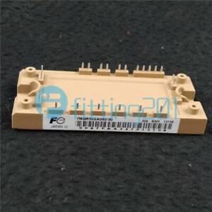 NEW 1PCS 7MBR50SA060-50 7MBR50SA-060-50 FUJI IGBT MODULE