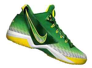 Nike Zoom Field Oregon Nike Zoom Field Samples Prices  42093a2e5d