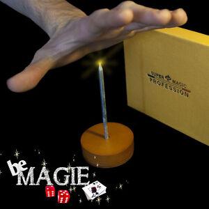 Clou Devil - Clou Roulette Russe - Devil's nail - Tour de Magie