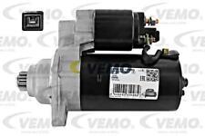 0AM911023T 0AM911023K 0AM911023TX TS12ER22M0495 Audi Seat VW Skoda Starter Motor