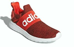 ADIDAS LITE RACER ADAPT SHOES ~ SIZE