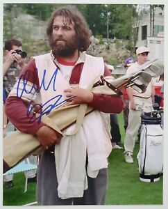 Allen Covert Signed Billy Madison 8x10 Photo Actor Wedding ...