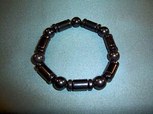Magnetic-Hematite-Bracelet-JWL39