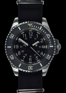 MWC-Tritium-GTLS-24-Jewel-Automatic-Military-Divers-Watch-with-Sapphire-Crystal