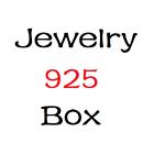 jewelry925box