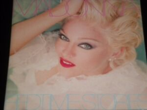 Madonna-Bedtime-Stories-CD-Album-1994-11-Great-Tracks