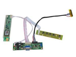 V-M70A-VGA-Driver-Controller-Board-Kit-DIY-Turn-Laptop-LCD-to-a-Desktop-Monitor