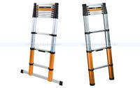 Leitern kaufen leitern bei bauhaus kaufen leitern kaufen amazing