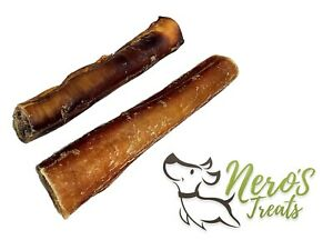 6-JUMBO-BULLY-STICKS-2pack-Dog-Bones-and-Treats