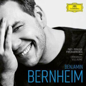 Bernheim-B-Benjamin-Bernheim-CD-NEU-OVP