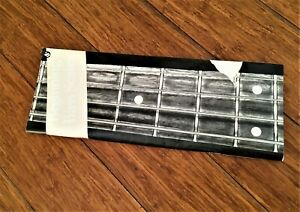 Beginning-Bass-Scales-Peter-Pickow-Bass-Guitar-Tuition-Book