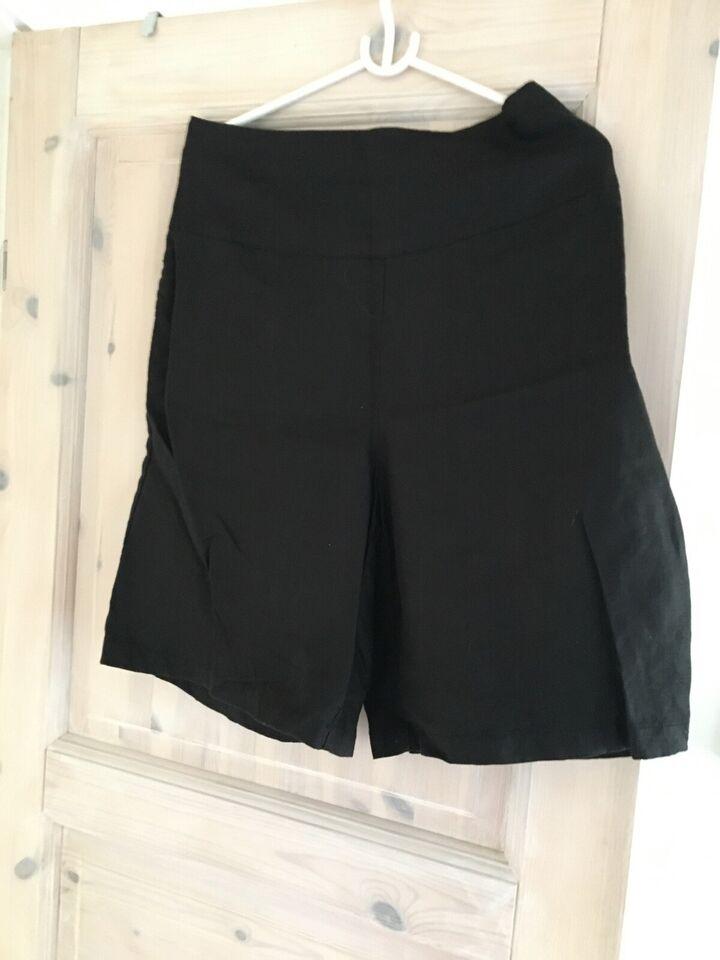 Shorts, Masai, str. 44