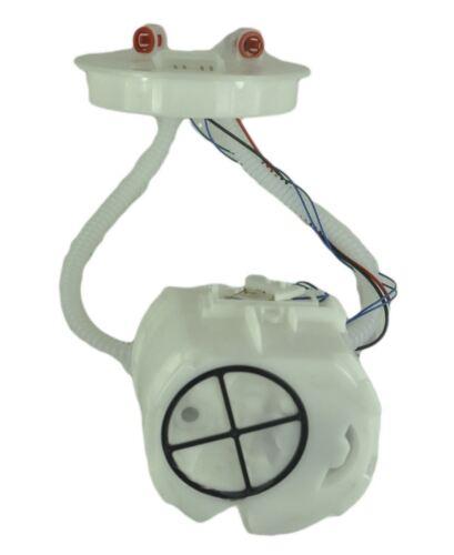In-Tank Fuel Pump FOR Ford Focus 1.4 16V,1.6 16V,1.8 16V,2.0 16V 1998-2004