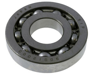 Bearing-Crankshaft-Kulu-Sip-Premium-Reinforced-Made-in-Japanese