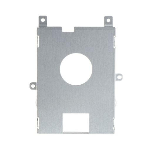 Hard Drive Caddy Tray HDD Bracket With Screws For Dell Latitude E5530 Laptop