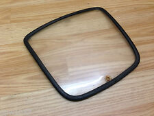 Honda Silverwing 1983 GL 650 Headlight Cover / Protector & Seal
