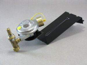 Genuine-Weber-Gas-Grill-Replacement-Valve-Regulator-Assembly-Q200-Q220-80476