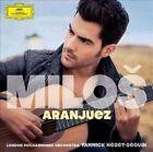 Aranjuez 0028948106523 by London Philharmonic ORCH CD