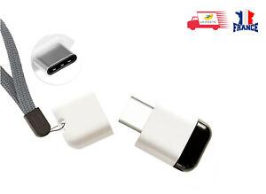 Mini-Telecommande-infrarouge-Mobile-Smart-Sans-Fil-Plug-Pour-Androide-Type-C