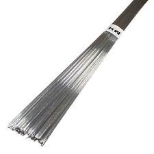 Er4043 332 X 36 2 Lb Aluminum Wire Tig Welding Filler Rod 4043 332 2 Lb