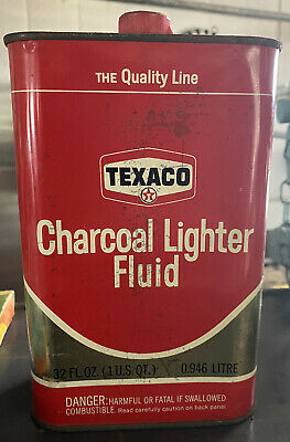 Book for Collectors 2020 Texaco Oil Cans Price Guide by Jacob Hemed
