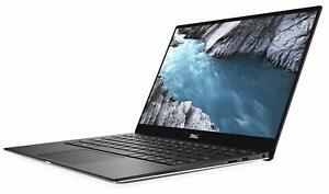 Brand-New-Dell-XPS-13-7390-4K-UHD-Laptop-Core-i7-10510U-16GB-RAM-512GB-SSD