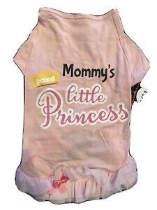 Mommy/'s Little Croatian Princess