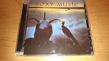 Roxy Music - Avalon  [SACD] (2003)