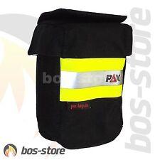 Feuerwehr firePax Atemschutzholster M, neue Serie, Feuerwehrholster, neu