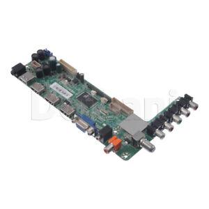 35J0788-V1-Main-Board-Seiki-SE47FY19-890-M00-06N04-CV333BH-F-890-M00-06N04
