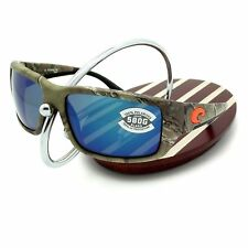 53379791eb9 item 1 NEW Costa Del Mar FANTAIL Realtree XTRA Camo   580 Blue Mirror Glass  580G -NEW Costa Del Mar FANTAIL Realtree XTRA Camo   580 Blue Mirror Glass  580G
