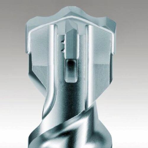 SDS MAX martillo perforador 4-Schneider