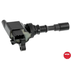 NGK-Ignition-Coil-U4030-Fits-Hyundai-Terracan-Kia-Sorento