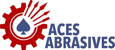 Ace's Abrasives