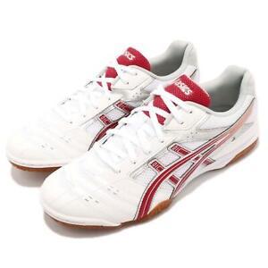 zapatillas asics tenis de mesa