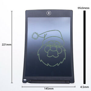 Sketchpad-Portable-Smart-LCD-Writing-Tablet-Electronic-Kids-Toy-Drawing-Supplies