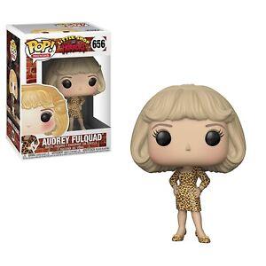 Funko-POP-Movies-Little-Shop-Audrey-Brand-New-In-Box
